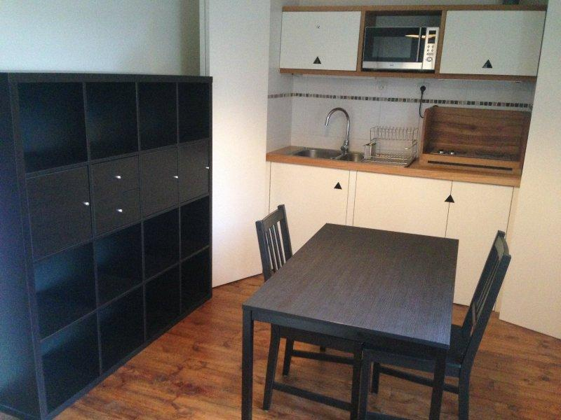 Location clermont ferrand t1 meuble - Location meuble clermont ferrand 63000 ...